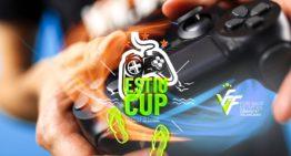 La 'Estiu Cup' enfrentará del 23 al 25 de junio a los 20 clubes del Grupo VI de Tercera en el FIFA20