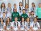 El CD Castelló recluta chicas para un nuevo equipo Juvenil Femenino en la 20-21