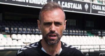 El CD Castellón ya está 'a nivel óptimo' físicamente y espera el arranque de los 'playoffs'