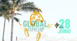 La 'Global Estiu Cup' pondrá a prueba a los gamers más 'top' de las federaciones de fútbol territoriales