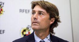 Un repaso al nuevo organigrama de seleccionadores RFEF para la temporada 2020-2021