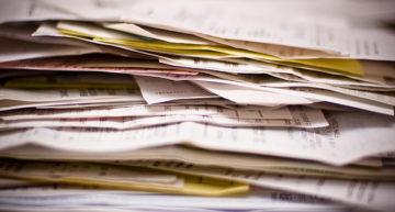 Los plazos y términos administrativos FFCV se reanudaron este lunes 1 de junio