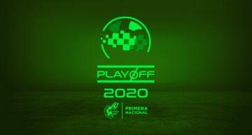 UD Aldaia y Joventut Almassora conocerán a sus rivales por la Reto Iberdrola el próximo 2 de julio
