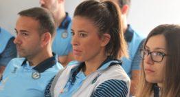 El Atlético del Turia anuncia el arranque de su sección femenina