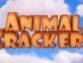 'Animal Crackers': el cine de animación made in Valencia aterriza en Netflix