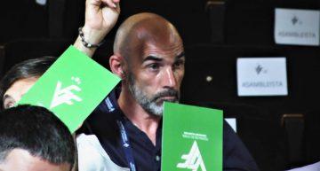 Todos los ascensos de la temporada 19-20 fueron ratificados por la Asamblea FFCV