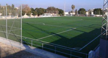 El sueño de la Tercera espera a doce equipos en Alberic a partir de este miércoles