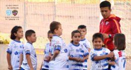 GALERÍA: Carrusel de 10 renovaciones y nuevas incorporaciones al 'staff' del San Lorenzo de Castellón 20-21