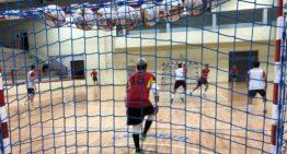 El sábado 18 de julio arrancan los playoff del fútbol sala autonómico