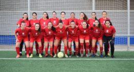 Previa: UD Aldaia y Joventut Almassora, entre los ocho equipos que sueñan con las cuatro plazas de Reto Iberdrola