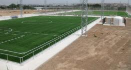 Todas las escuelas y clubes de fútbol de Manises congelan sus entrenamientos hasta septiembre 'para evitar nuevos contagios'