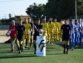 El 4 de octubre dará comienzo el fútbol-11 masculino de la Comunitat