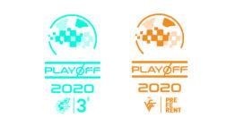 La FFCV abre el plazo de acreditaciones para medios de comunicación para los playoff de ascenso 19-20