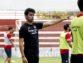 Pau Quesada no estará al frente de la UD Alzira la próxima temporada