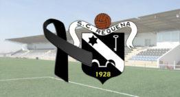 El SC Requena está en 'shock' tras el fallecimiento de su cadete Cristian Herráiz