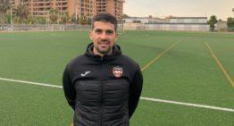El Patacona remodela su dirección deportiva de cara a la nueva temporada 2020-2021