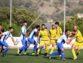 Análisis grupos de competición 20-21 Amateur, Juvenil, Cadete e Infantil: la normalidad regresará a la FFCV en dos veranos