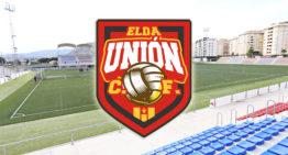 Elitei Project y Elda Promesas se fusionan y forman el Elda Unión CF
