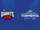 Nace Giants Arena, la comunidad de Vodafone Giants para fomentar la escena amateur