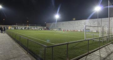 Carta abierta de un aficionado del CD Malilla: 'El club ha cumplido lo que le prometió a los entrenadores'