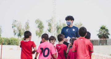 El E1 Valencia – Paiporta decide anular sus amistosos del próximo fin de semana
