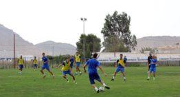El Hércules recupera el campo de Fontcalent después de tres años