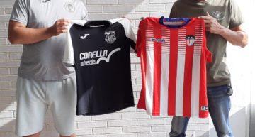 CF Malvarrosa y CF Cabanyal-Canyamelar se unen para potenciar el fútbol femenino