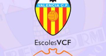 El Atlético Benidorm CD hace oficial la firma de un convenio con el Valencia CF