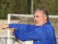 Rangel deja la FFCV después de relanzar la Escola d'Entrenadors