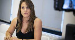 Ruth García se incorpora al organigrama de un Levante Femenino que refuerza su secretaría técnica