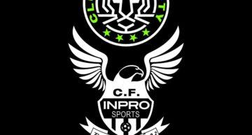 El Inprosports San Vicente y el Club Costa City aúnan sus fuerzas