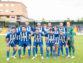 """El Alcoyano reclama una """"decisión rápida"""" después de que se suspenda la Fase Adicional de Ascenso a Segunda B"""