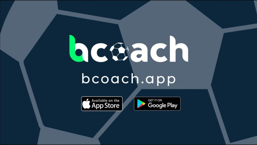 Los alumnos del curso de entrenador tendrán licencia gratuita anual en Bcoach
