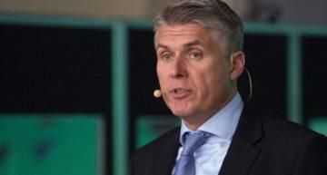 La UEFA anuncia cambios en las normas del juego, ya implementados esta semana