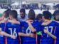 Conmoción en el Alboraya UD tras el fallecimiento del técnico Sento Tomás