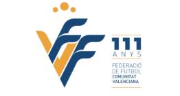 La Federació de Futbol de la Comunitat Valenciana cumple 111 años