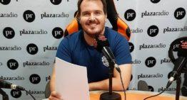 ESPORTBASE Radio arranca este lunes 7 de septiembre en Plaza Radio su quinta temporada