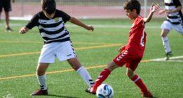 Se amplían los plazos de inscripción 20-21 para Segunda Regional y fútbol base en varias categorías