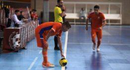 Las competiciones FFCV de futsal también amplían sus plazos de inscripción