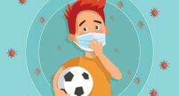 ¿Qué pasará con la educación física y el deporte escolar tras la apertura del primer curso escolar post-coronavirus?