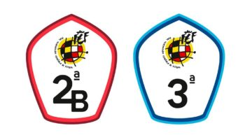 Explicamos (despacito y con detalle) como funcionarán la Segunda B y Tercera División en la temporada 20-21