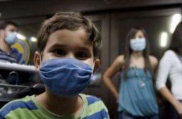 Vuelta al deporte de base en tiempos de pandemia