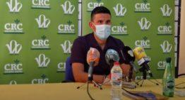 El Orihuela 20-21 arrancará su temporada el viernes 4 tras varios meses de incertidumbre