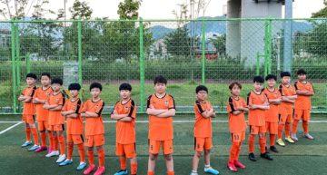 'Train in Busan': el Valencia busca al futuro Kang In y abre una nueva Academia internacional en Corea del Sur
