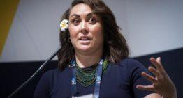 La FIFA ofrece a sus 211 federaciones un programa para impulsar el fútbol femenino