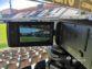 La Fundación Albinegra retransmitirá partidos de los equipos de cantera del CD Castellón esta temporada