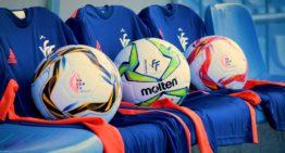Las competiciones reguladas por la FFCV empezarán a partir del 18 de octubre