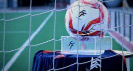 La primera edición de la Liga Preferente Alevín Segundo Año FFCV cierra inscripciones con sesenta equipos en liza