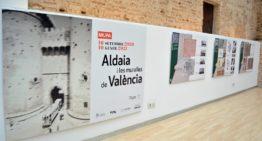 Agenda Deportiva de Aldaia: Semana del 5 al 11 de octubre de 2020