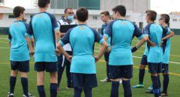 El Ajuntament de Paiporta respalda al E1 València en el presunto caso de insultos racistas a un jugador